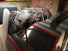 peugeot 205 gti large selection of doors, boots, tailgate, bonnets, windscreens
